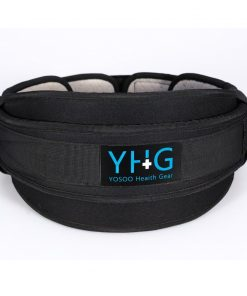 www.rhinogymwear.com Discounted Weight Lifting Belts